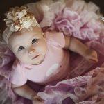 【ベビー服】女の子の赤ちゃんへの出産祝いやプレゼントにおすすめの服(ブランド)を紹介!