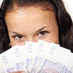 お金を増やすために、まずは自分のお金の使い方と向き合い欲求をコントロールする